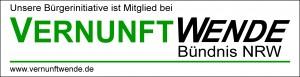 Vernunftwende_Logo_Mitglieder