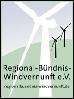 logo_99_87125005