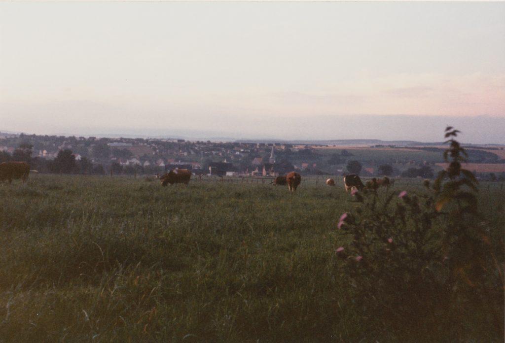 1985_09-dahl-1