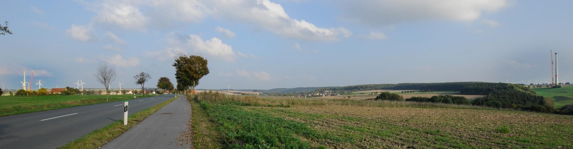 DaWI Paderborn