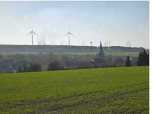 2012_10_28_befuerchtete Windraeder