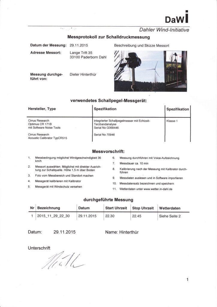 2015_12_13_04_30-protokoll-unterschrieben