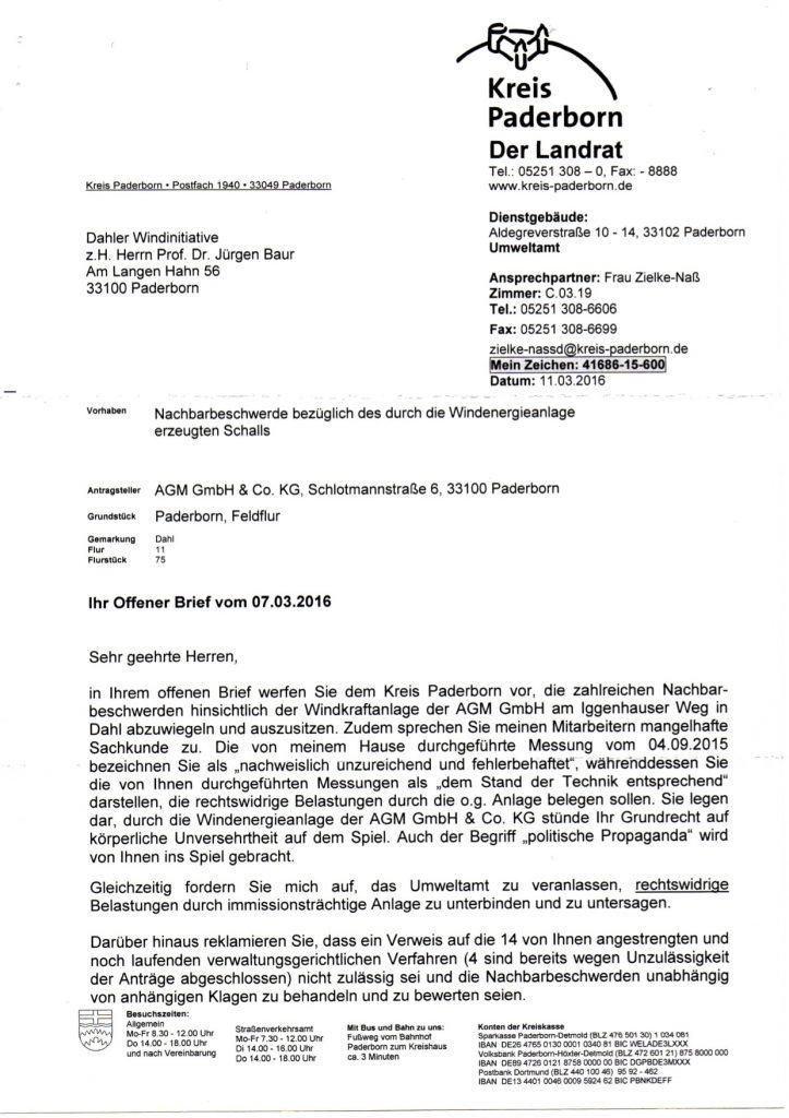 2016-03-11-kreis-paderborn-antwort-offener-brief